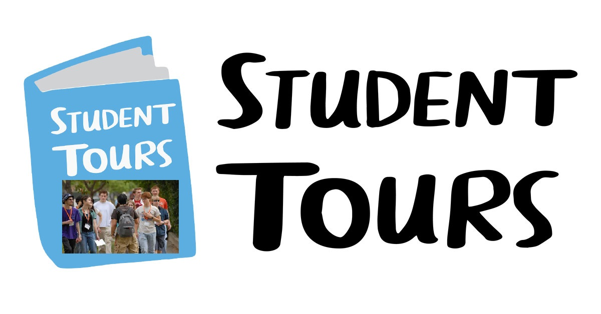 In our student tours, learn & enjoy at the same time!