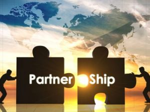 Partnership opprtunities for tour guides & travel agencies!
