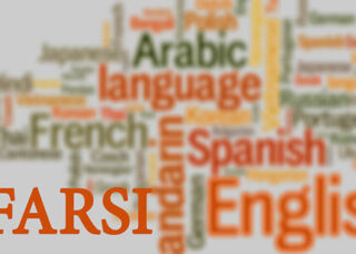 A Guide on How to Speak Farsi for Your Travel to Iran