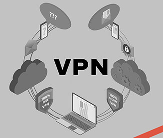 vpn, Useful Applications for Traveling in Iran 3